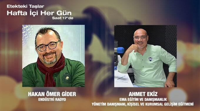 Ahmet Ekiz