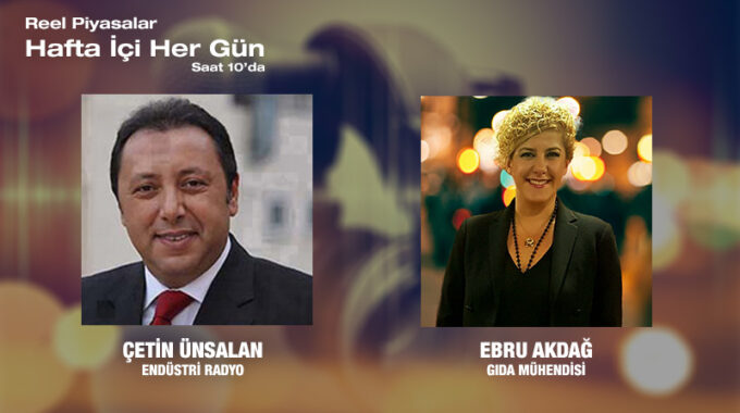 Ebru Akdağ