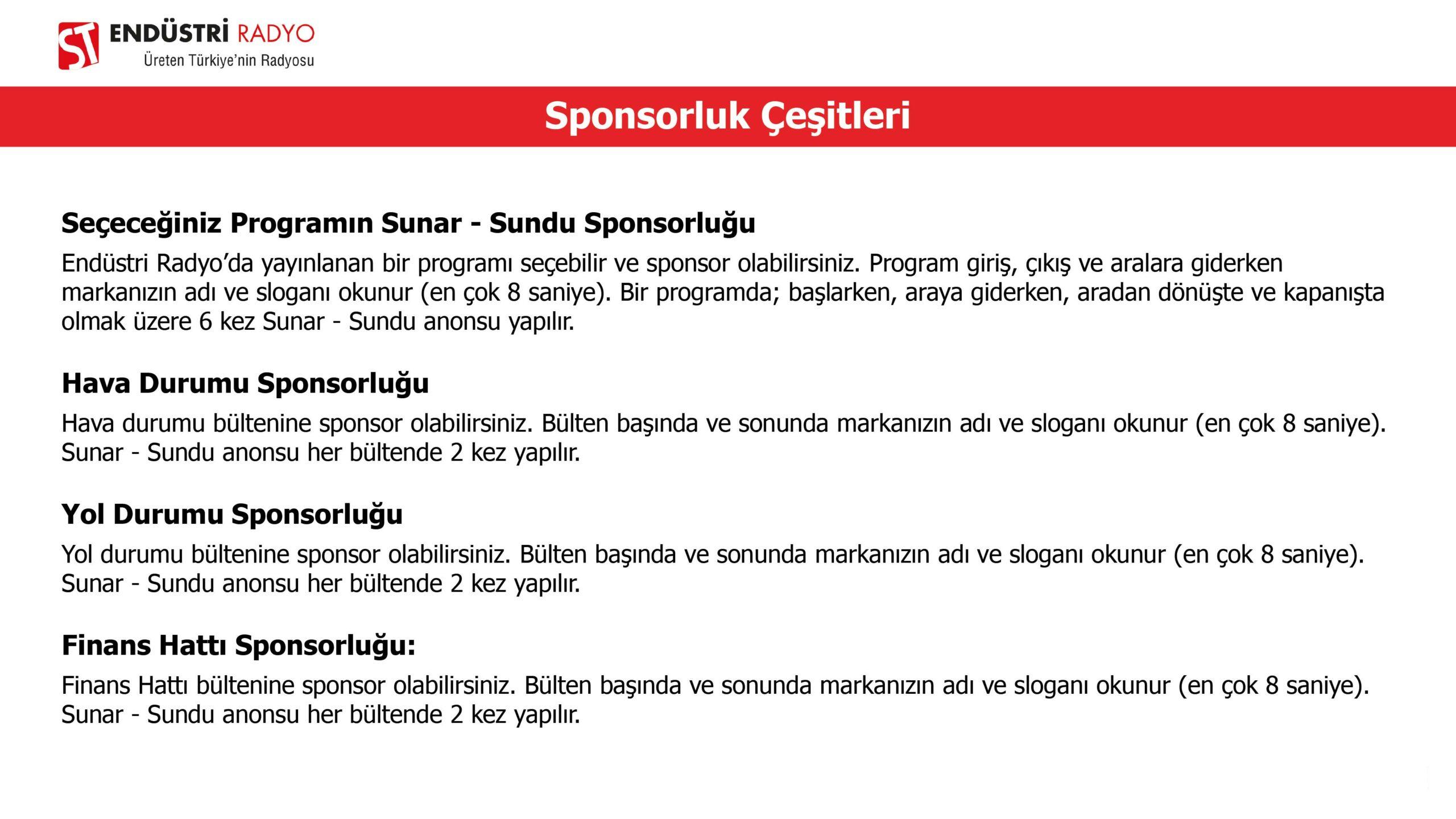 sunum (14)