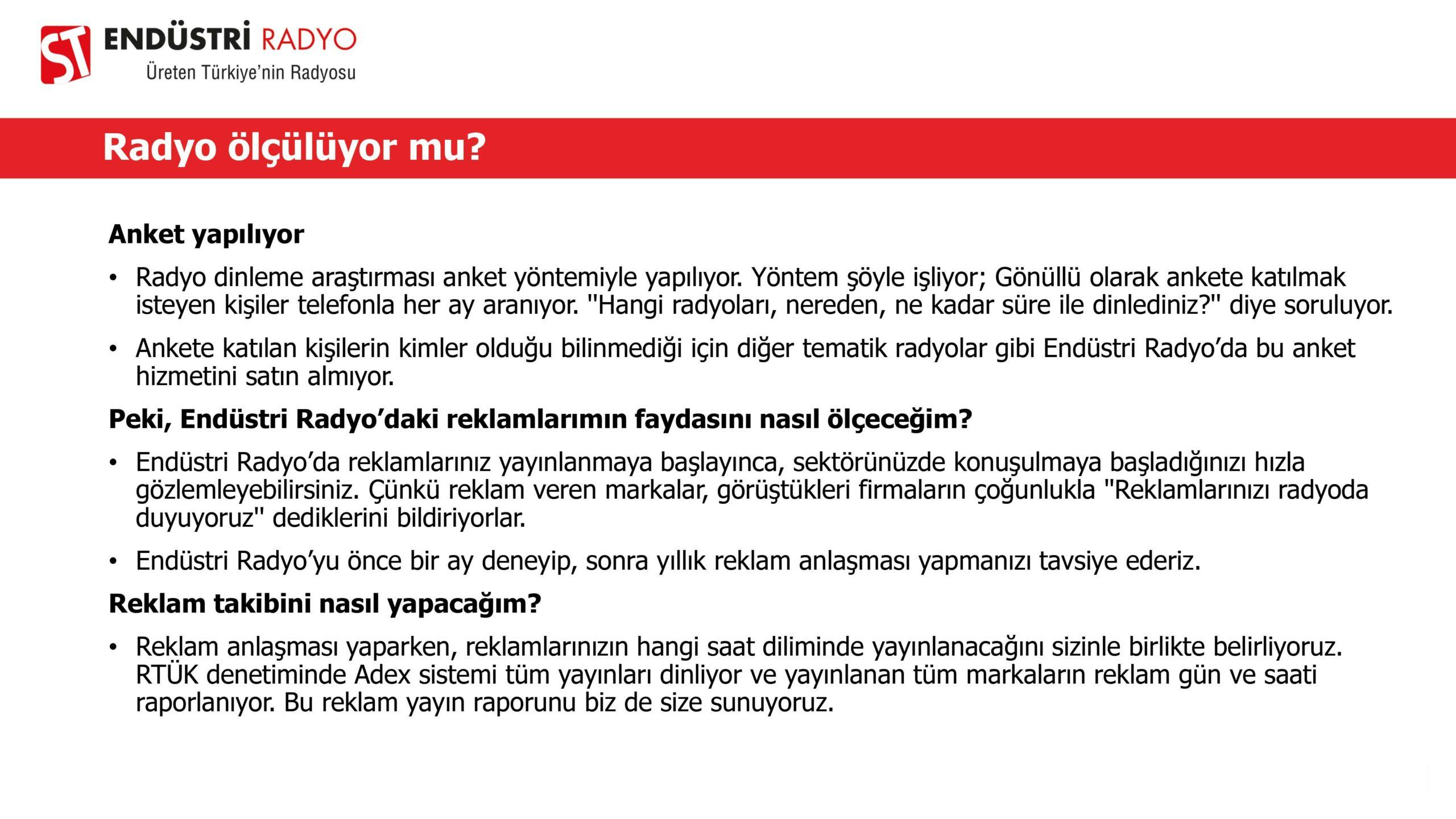 sunum (9)