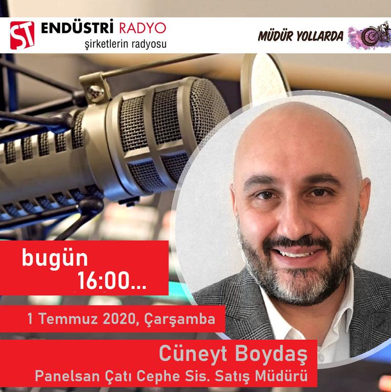 CUNEYT_BOYDAS