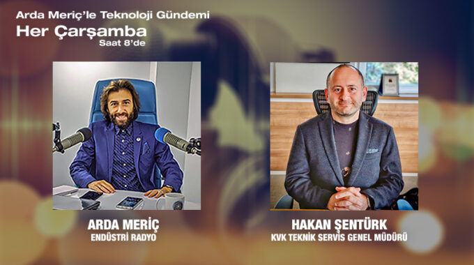 Hakan Şentürk