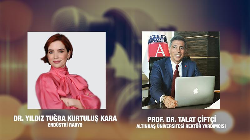 Prof.-Dr