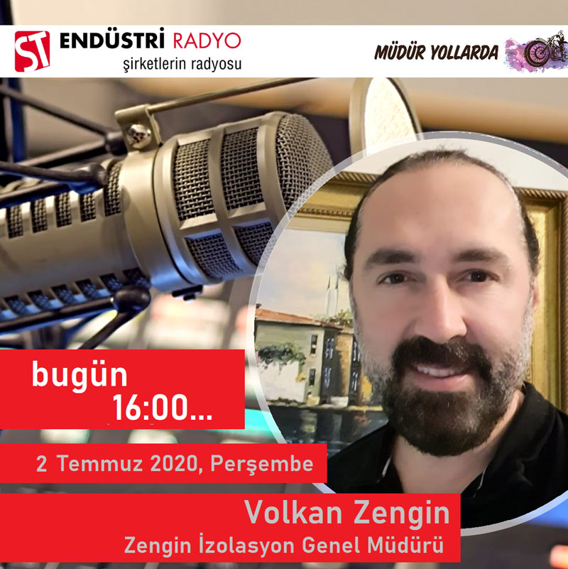 VOLKAN_ZENGIN_