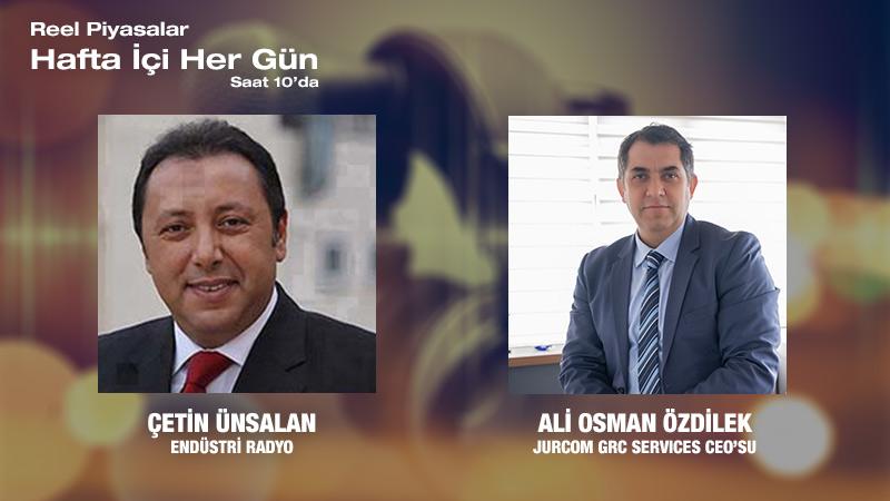 ali-osman-özdilek