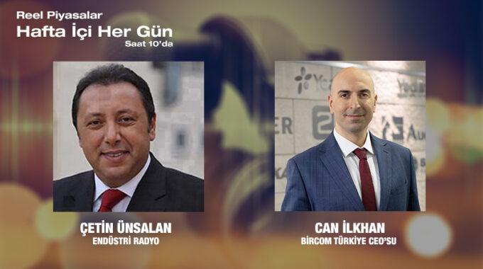 Can Ilkhan