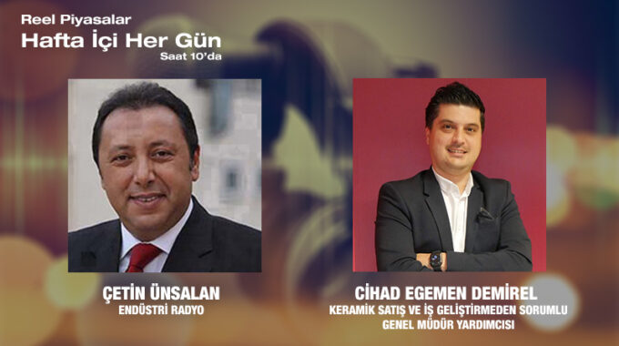 Cihad Egemen