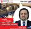 Günder – Uluslararası Güneş Enerjisi Topluluğu Türkiye Bölümü Yönetim Kurulu Üyesi Mehmet Nazım Yavuz: Çatı, Güneş Ve Enerji