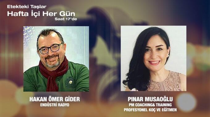 Pınar Musaoğlu
