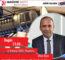 Demirdöküm Yönetim Kurulu Üyesi Ve Satış Direktörü Ufuk Atan: Isıtma Ve Soğutma