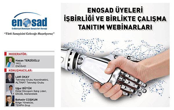 ENOSAD Uyeleri Tanitim Webinarlari 6 17 Eylül 2020