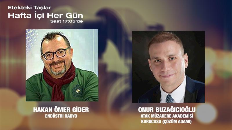 Onur-Buzağıcıoğlu-