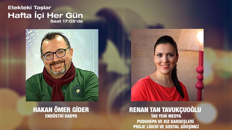 Renan-Tan-Tavukçuoğlu