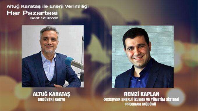 Remzi Kaplan