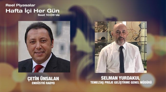 Selman Yurdakul