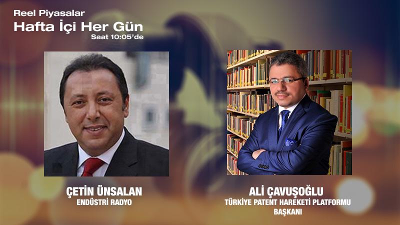 ali-çavuşoğlu