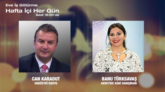 Banu Türksavaş