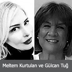 2 Kadın 1 Konuk