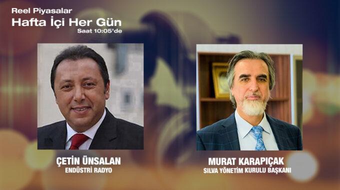 Murat Karapıçak