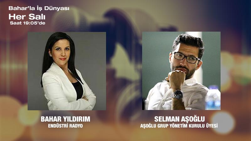selman-aşoğlu