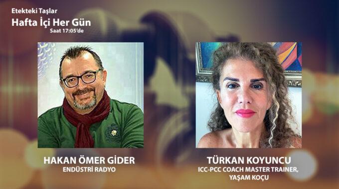 Türkan Koyuncu