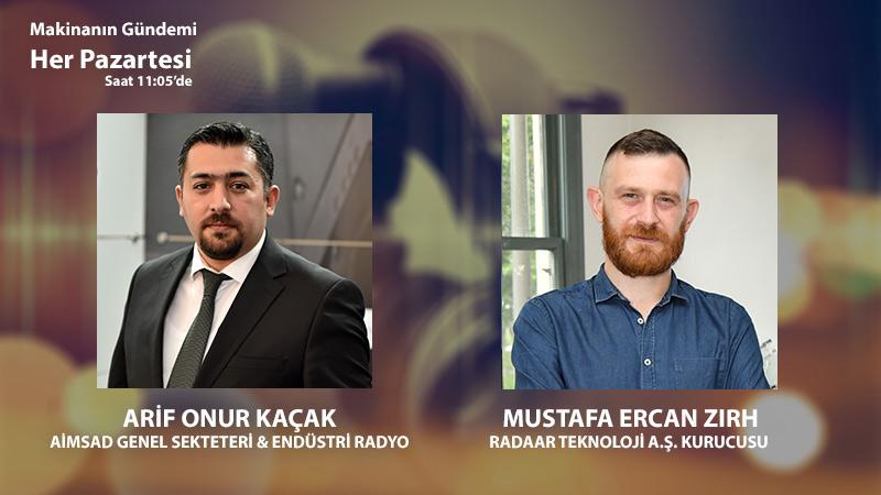 Mustafa-Ercan-Zırh