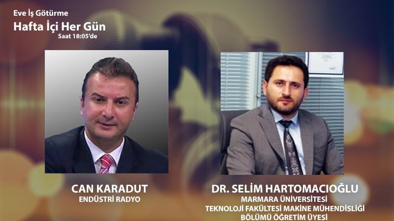 Selim-Hartomacıoğlu