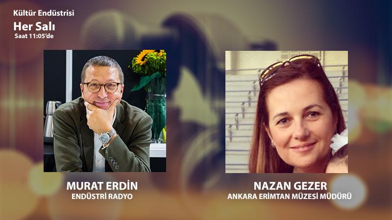 nazan-gezer