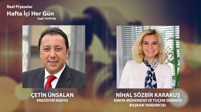 Nihal Sözbir