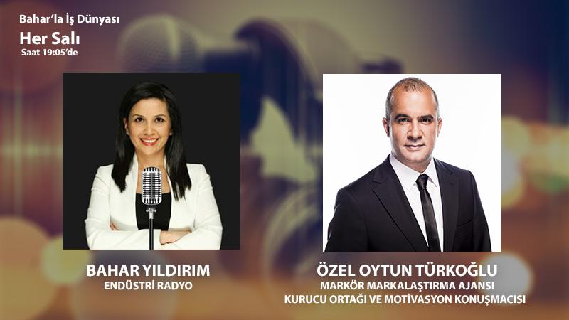 özel-oytun-türkoğlu