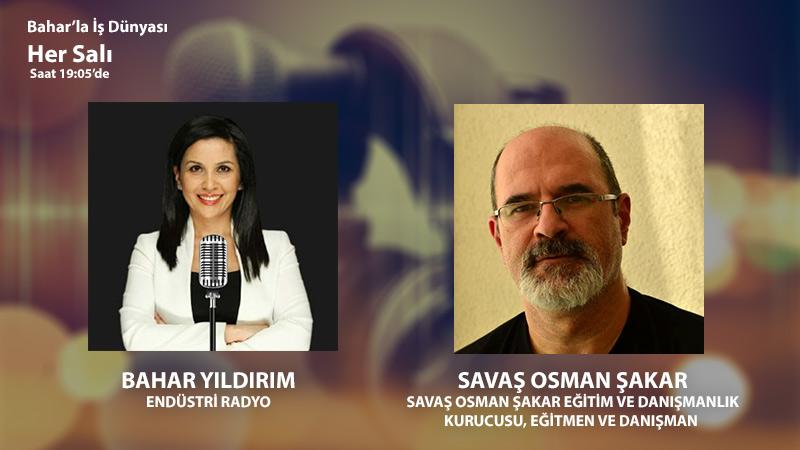 savaş-osman-şakar