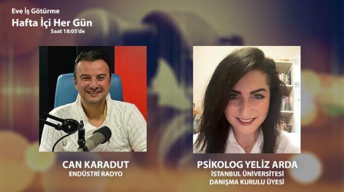 Yeliz Arda