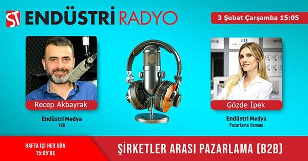 Recep Akbayrak1