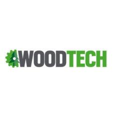 WoodTech 2019 - Özel