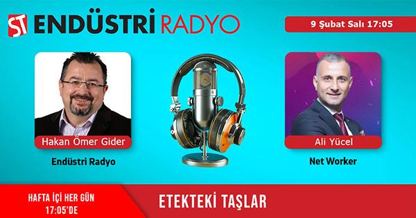 Ali Yücel11