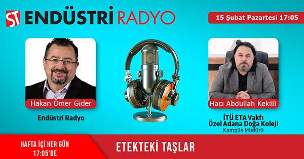 Hacı Abdullah Kekilli1
