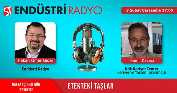 Kamil Kasacı1