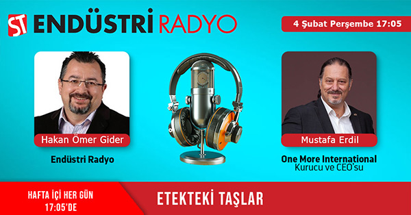 Mustafa Erdil1