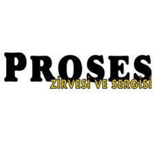 Proses - Zirve Özel