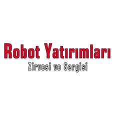 Robot Yatırımları - Zirve Özel