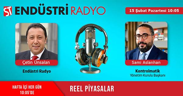 Sami Aslanhan1