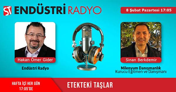 Sinan Berkdemir1