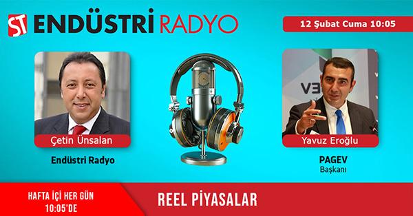 Yavuz Eroğlu1