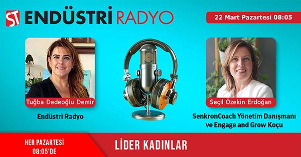 Seçil-Özekin-Erdoğan