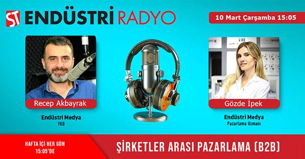 Recep Akbayrak