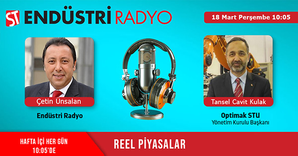 Tansel Cavit Kulak1