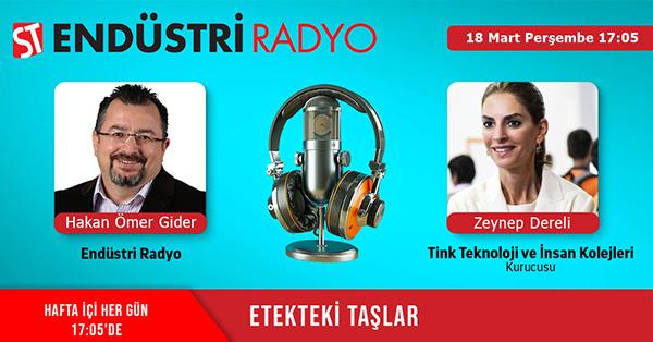 Zeynep Dereli1
