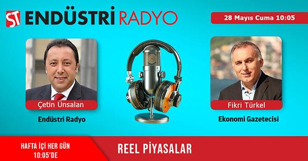 Fikri Türkel1