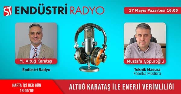 Mustafa çopuroğlu