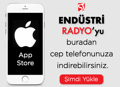 Radyo App Store